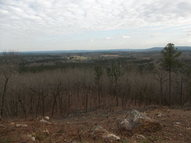 Orchard Road Pine Mountain GA, 31822