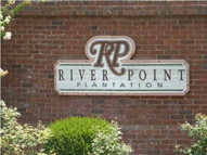 Lot 93 River Pointe Dr Albany GA, 31701