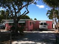 1136 W Shore Drive Big Pine Key FL, 33043