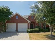19406 Gale Meadow Dr Pflugerville TX, 78660