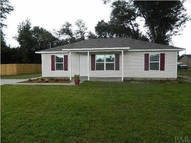 4745 Old Guernsey Rd Pace FL, 32571