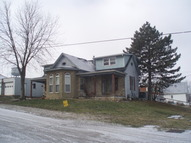 223 Mound Street West Union OH, 45693