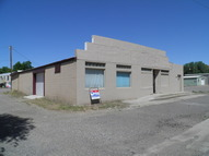 336 N 5th Thermopolis WY, 82443