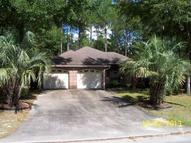 51 Carolina Shores Dr Carolina Shores NC, 28467