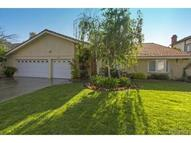 10325 Christine Place Chatsworth CA, 91311