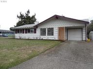 3044 Se 165th Ave Portland OR, 97236