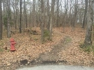 Lot 1 Branchwood Jonesboro AR, 72404