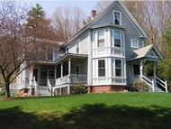 16 Old Sutton Rd Bradford NH, 03221