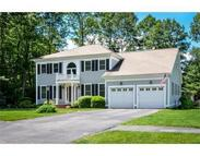 15 Pheasant Hollow Road Natick MA, 01760