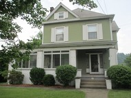 409 Wheeling Ave Glen Dale WV, 26038