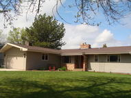 1221 Buena Dr. Great Falls MT, 59404