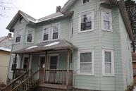 23-25 Laurel Avenue North Adams MA, 01247