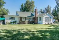 20990 Yeoman Road Bend OR, 97701