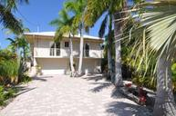 4 Corrine Place Key Largo FL, 33037