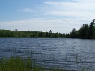 Lot 1 Price Dam Rd Winter WI, 54896