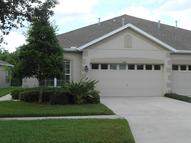 7458 Surrey Pines Drive Apollo Beach FL, 33572