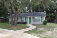 430 Jasmine Keystone Heights FL, 32656