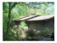 24 W Rogers Road Cullowhee NC, 28723