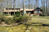 664 Lake Caroline Drive Ruther Glen VA, 22546