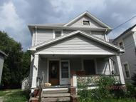 408 Olney Avenue Marion OH, 43302