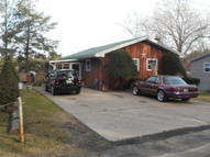 1647 Henry Drive Mountain Top PA, 18707
