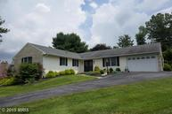 9305 Knoll Stone Court Ellicott City MD, 21042