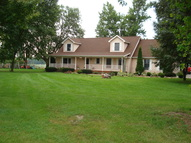 2268 E State Road 48 Shelburn IN, 47879
