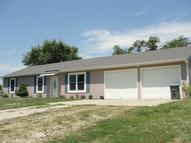 23464 Kissinger Road Leavenworth KS, 66048