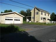 1129 Middletown Road Pen Argyl PA, 18072