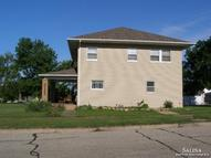 914 North Colorado Unkn Ellsworth KS, 67439