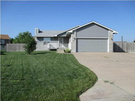 1213 N Seasons Goddard KS, 67052