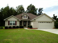 1392 Loblolly Drive Manning SC, 29102