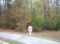Lot R-19 Independent Hill Lane North Augusta SC, 29860