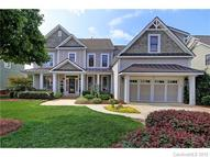 111 Hedgewood Drive Mooresville NC, 28115