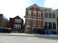 1716 South Clinton Street Chicago IL, 60616