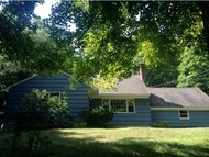 271 Oak Knoll Arlington VT, 05250