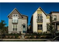 2440 Clarkson Street Denver CO, 80205