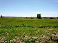 Lot 26 Lakeview Drive Riverton WY, 82501