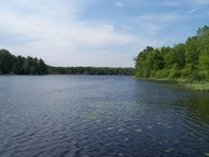 Lot 2 Price Dam Road Winter WI, 54896