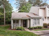 4301 Bona Court Raleigh NC, 27604