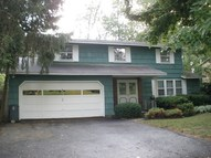 7295 Carriage Pkwy Liverpool NY, 13088