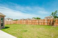 1101 Sanderling Garland TX, 75043
