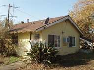 7930 Ethel Ave. North Hollywood CA, 91605