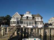 464 W Shore Dr Brigantine NJ, 08203