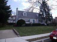 560 Palisade Ave Garfield NJ, 07026