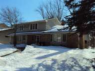 5917 Amy Drive Minneapolis MN, 55436