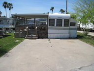 661 Sand Dollar Port Isabel TX, 78578