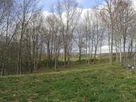 Lot 1 Bearclaw Estates Lewisburg WV, 24901