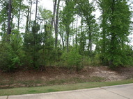 Lot 203 Pintail Trace Mandeville LA, 70471
