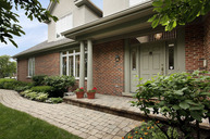 2500 Stonebridge Northbrook IL, 60062